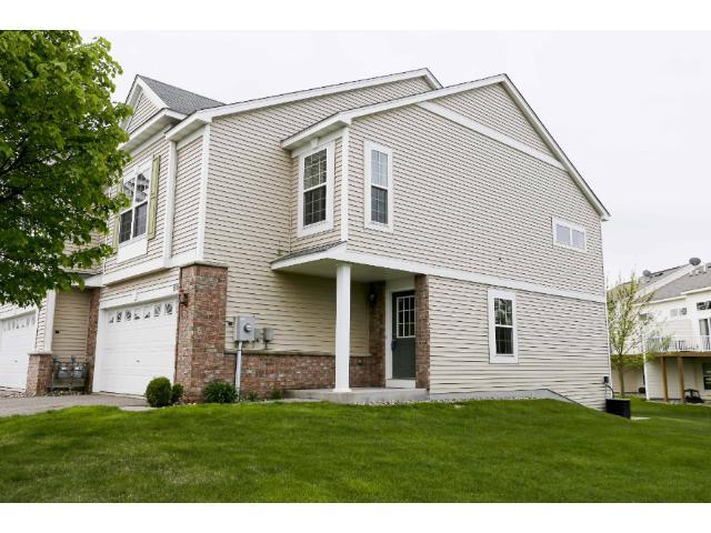 Real Estate for Sale, ListingId: 33394444, Woodbury,MN55125
