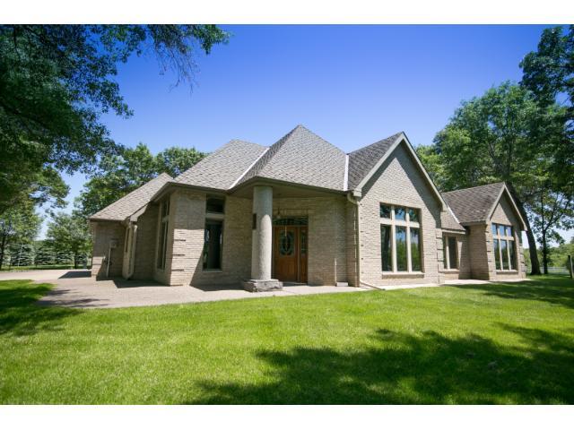 Real Estate for Sale, ListingId: 33394265, Clear Lake,MN55319