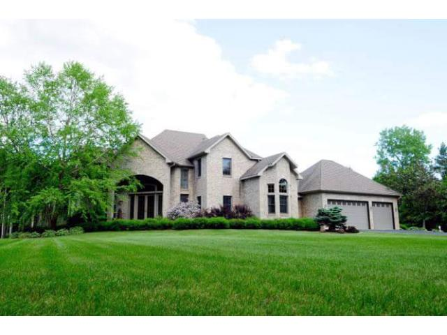 Real Estate for Sale, ListingId: 33394462, Big Lake,MN55309