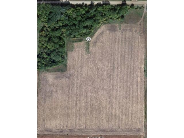 Real Estate for Sale, ListingId: 33394476, Truman,MN56088