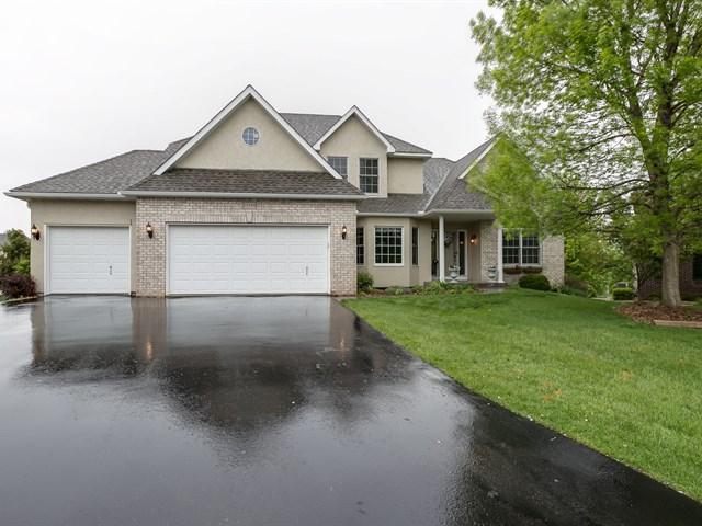 Real Estate for Sale, ListingId: 33394448, Rosemount,MN55068