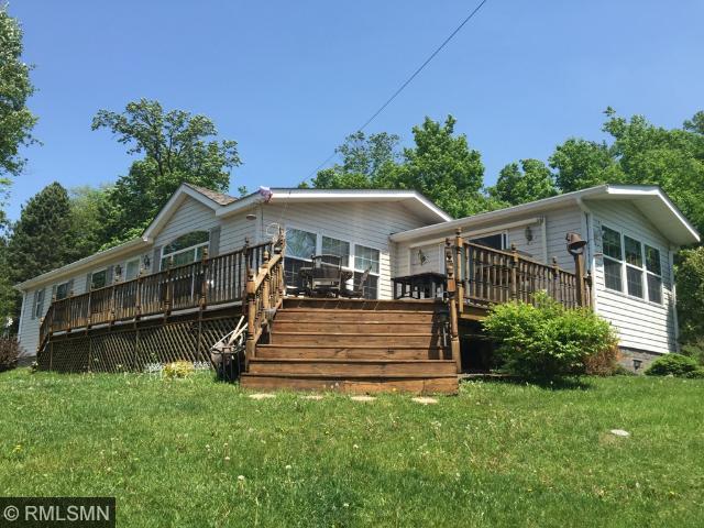 Real Estate for Sale, ListingId: 33394513, Luck,WI54853