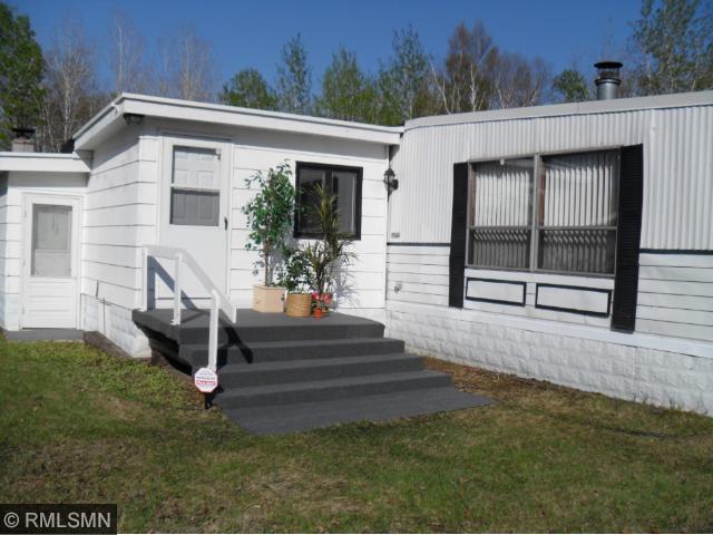 Real Estate for Sale, ListingId: 33394351, Salol,MN56756