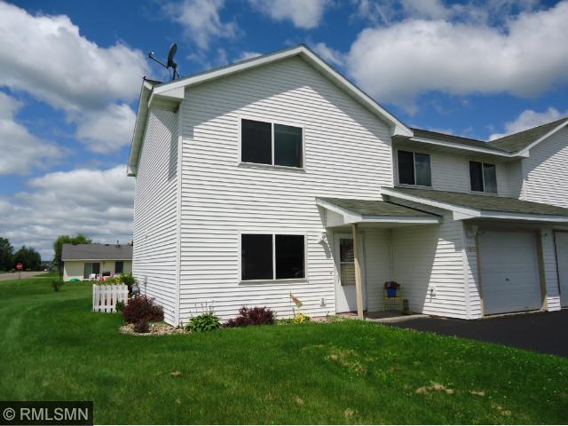 180 Willow Cir, Baldwin, WI 54002