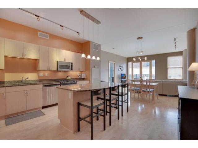 Rental Homes for Rent, ListingId:33394482, location: 401 N 2nd Street Minneapolis 55401