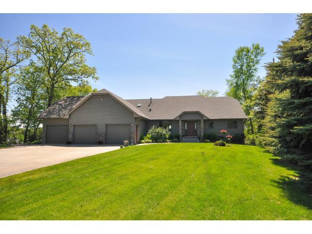 Real Estate for Sale, ListingId: 33412733, Big Lake,MN55309