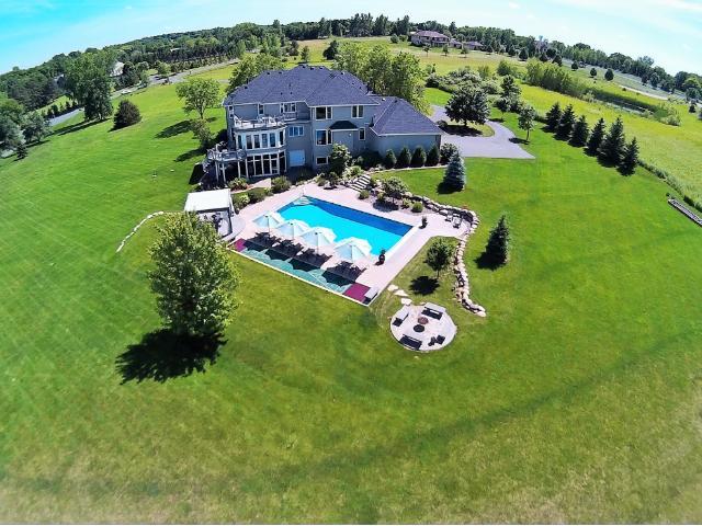 Real Estate for Sale, ListingId: 33412758, Medina,MN55340