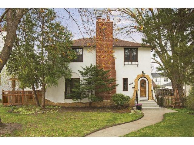 Real Estate for Sale, ListingId: 33412739, Minneapolis,MN55417