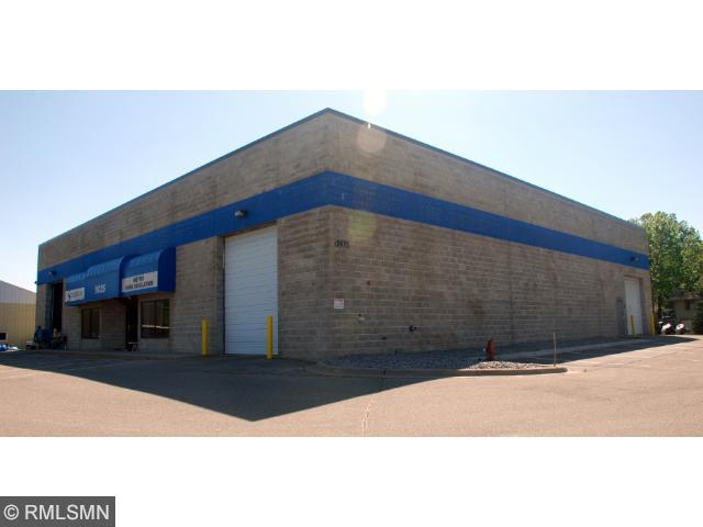 Real Estate for Sale, ListingId: 33412859, Savage,MN55378