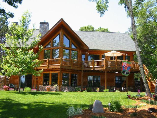 Real Estate for Sale, ListingId: 33412833, Merrifield,MN56465