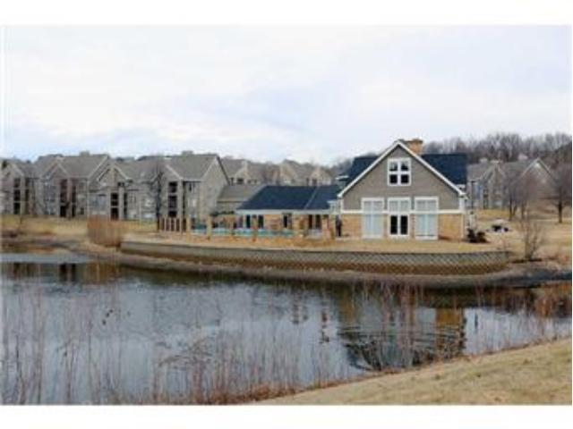 Rental Homes for Rent, ListingId:33412702, location: 6048 Chasewood Parkway Minnetonka 55343