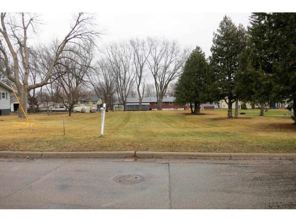 Real Estate for Sale, ListingId: 33412860, Albany,MN56307
