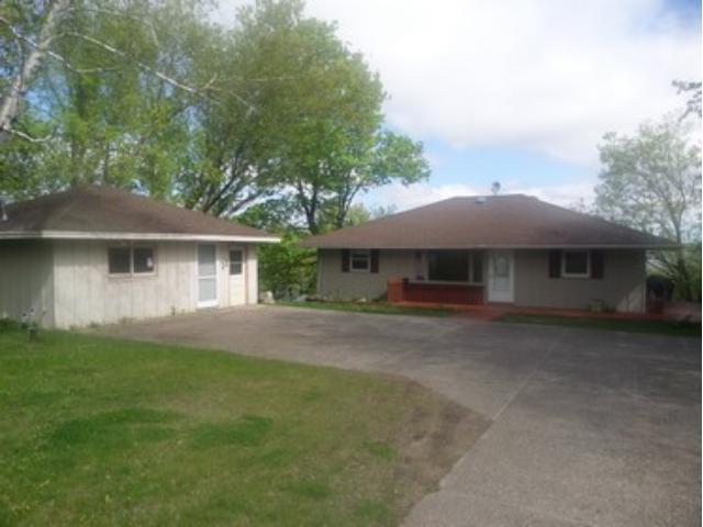 Real Estate for Sale, ListingId: 33412762, Pine City,MN55063