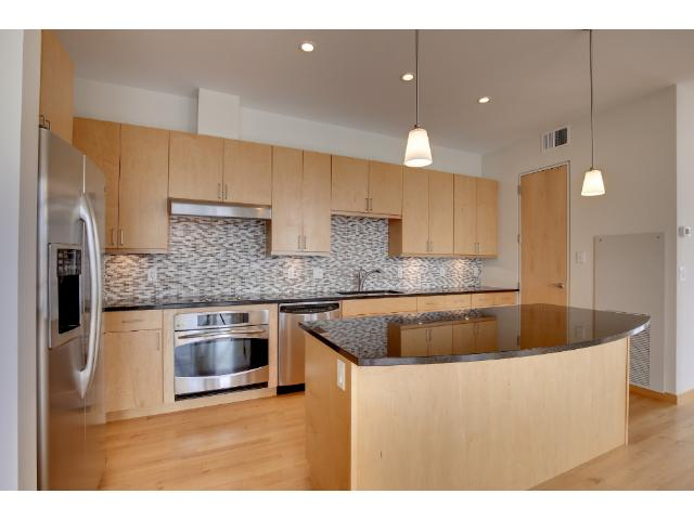 Real Estate for Sale, ListingId: 33412751, Minneapolis,MN55403