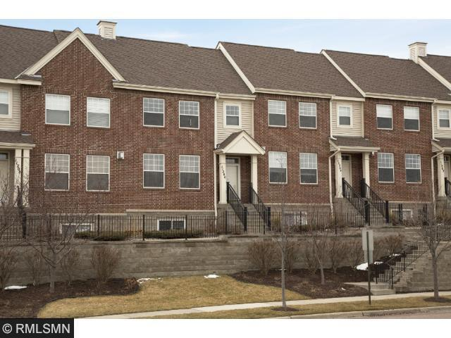 Rental Homes for Rent, ListingId:33412830, location: 11206 Preswick Boulevard Eden Prairie 55344
