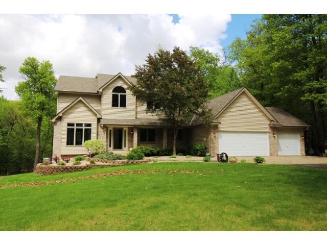 Real Estate for Sale, ListingId: 33412774, Monticello,MN55362