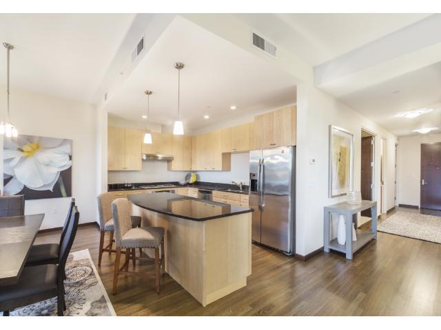 Real Estate for Sale, ListingId: 33412826, Minneapolis,MN55403