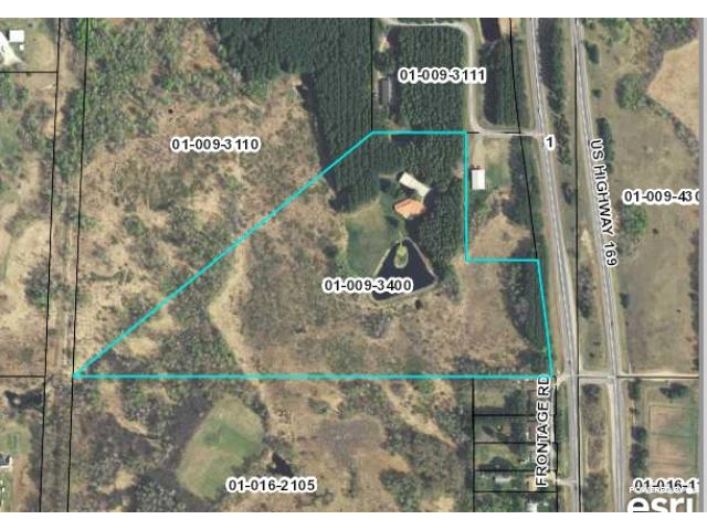 Real Estate for Sale, ListingId: 33412854, Princeton,MN55371
