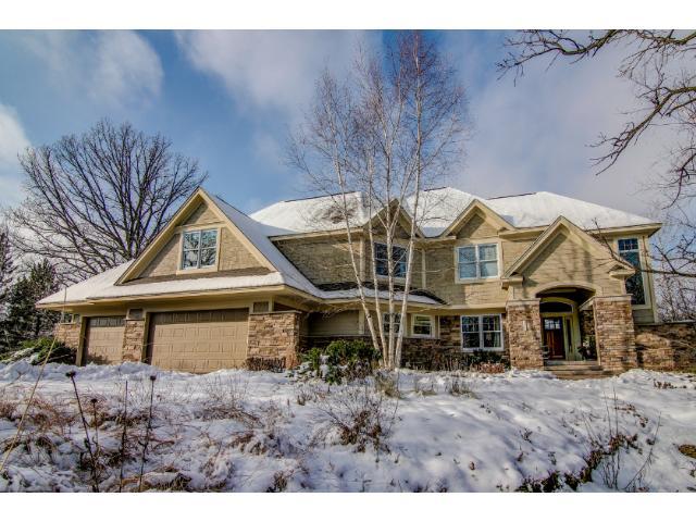 Real Estate for Sale, ListingId: 33412672, West Lakeland,MN55082