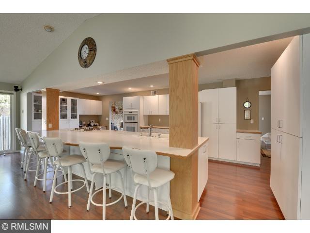 Real Estate for Sale, ListingId: 33412723, Arden Hills,MN55112
