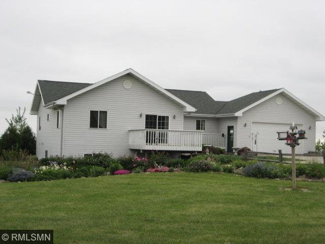 Real Estate for Sale, ListingId: 33412772, Baldwin,WI54002