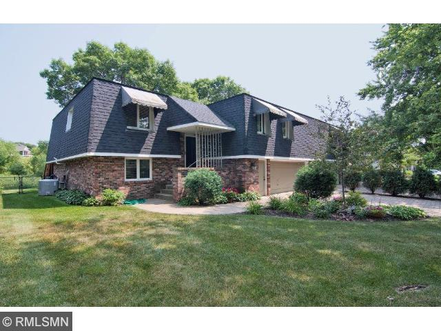 Rental Homes for Rent, ListingId:33412801, location: 5221 Malibu Drive Edina 55436