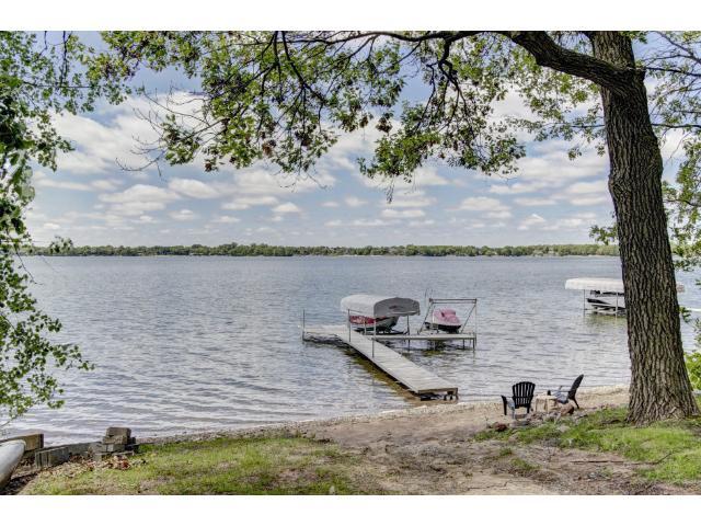 Real Estate for Sale, ListingId: 33591371, Buffalo,MN55313