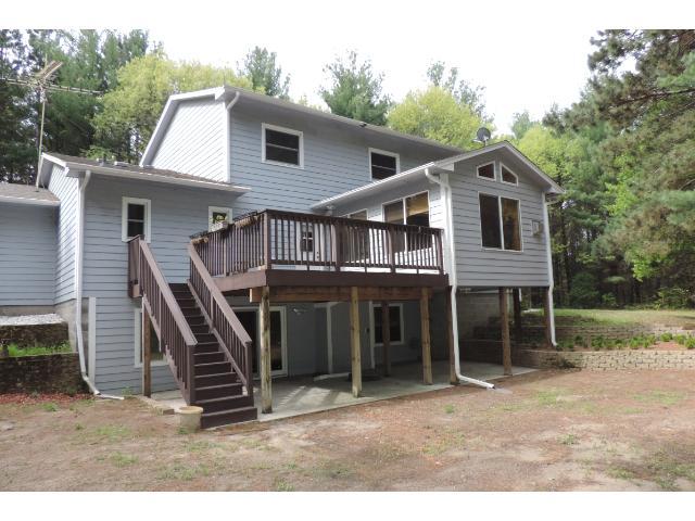 Real Estate for Sale, ListingId: 33440128, Clear Lake,MN55319