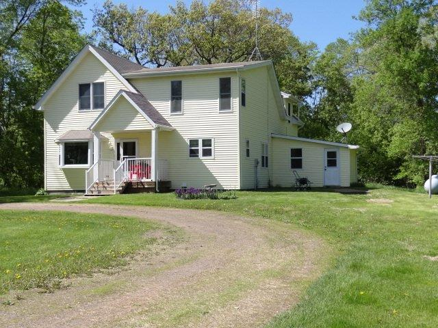 Real Estate for Sale, ListingId: 33439869, Cambridge,MN55008