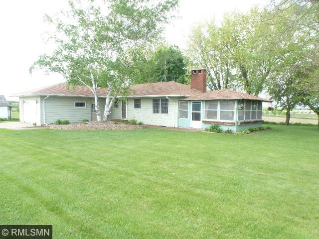 Real Estate for Sale, ListingId: 33439680, Baldwin,WI54002