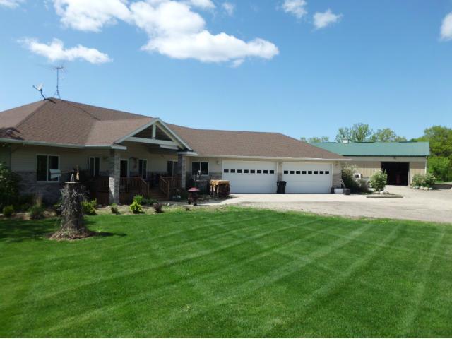 Real Estate for Sale, ListingId: 33440158, Zimmerman,MN55398