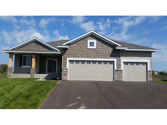 Real Estate for Sale, ListingId: 33440140, Otsego,MN55362