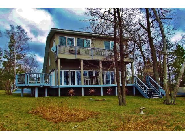 Real Estate for Sale, ListingId: 33440242, Sandstone,MN55072