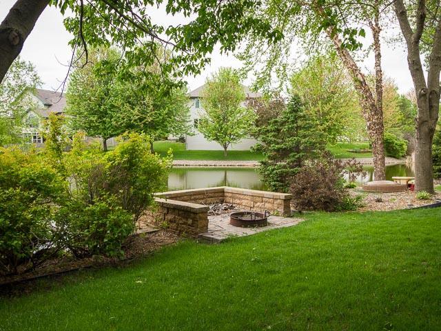 Real Estate for Sale, ListingId: 33440384, Mahtomedi,MN55115