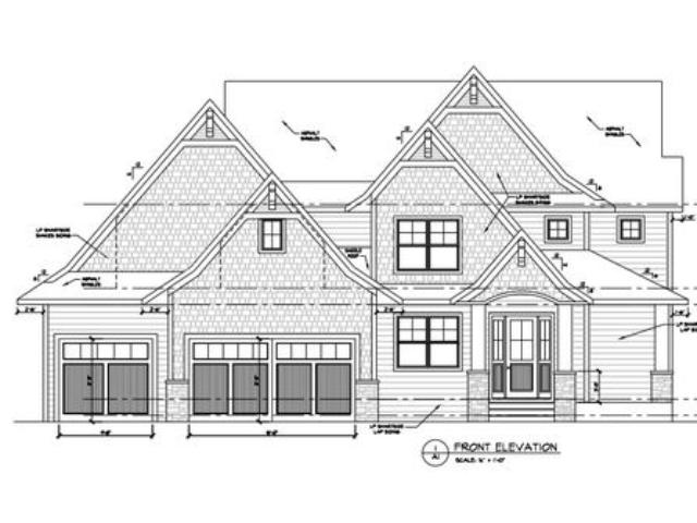 Real Estate for Sale, ListingId: 33440276, Delano,MN55328