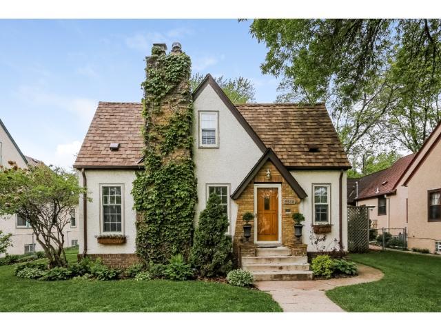 Real Estate for Sale, ListingId: 33440468, Minneapolis,MN55417