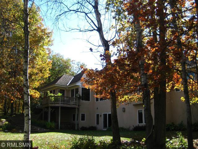Real Estate for Sale, ListingId: 33440443, Scandia,MN55073