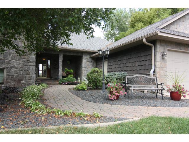 Real Estate for Sale, ListingId: 33454570, Lino Lakes,MN55014
