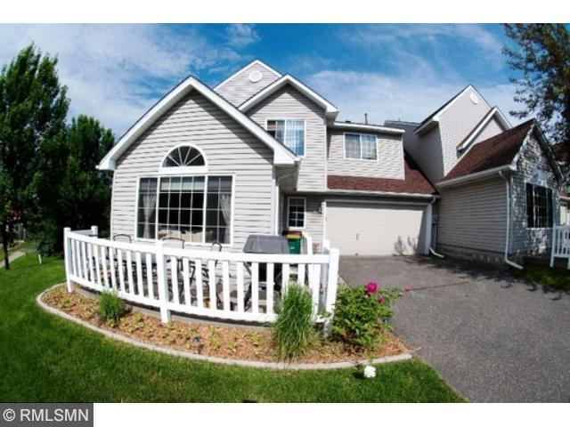 Rental Homes for Rent, ListingId:33454506, location: 7251 Brittany Lane Inver Grove Heights 55076