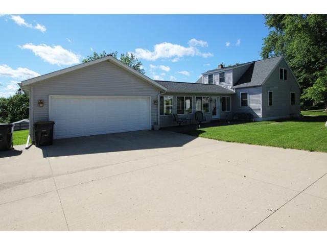 Real Estate for Sale, ListingId: 33454575, Glenwood,MN56334