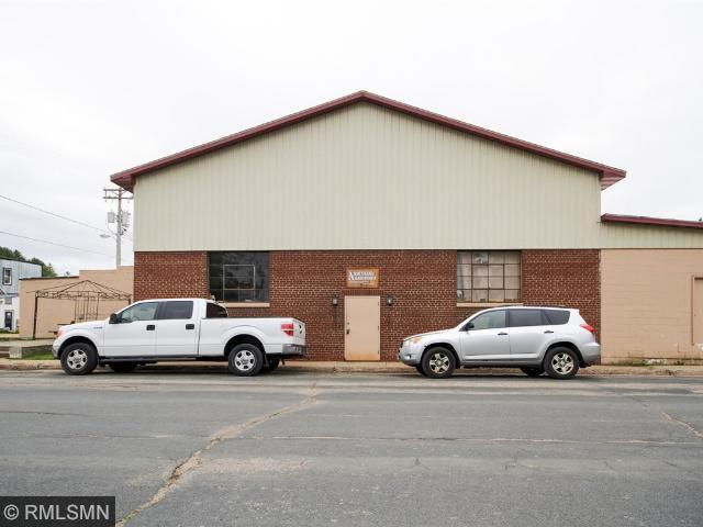 Real Estate for Sale, ListingId: 33454662, Spring Valley,WI54767