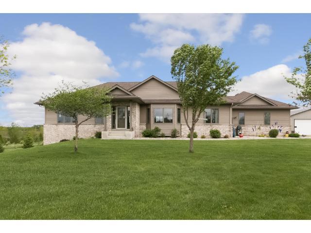 Real Estate for Sale, ListingId: 33454619, Belle Plaine,MN56011