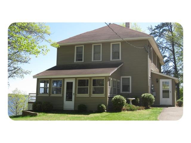 Real Estate for Sale, ListingId: 33461868, McGregor,MN55760