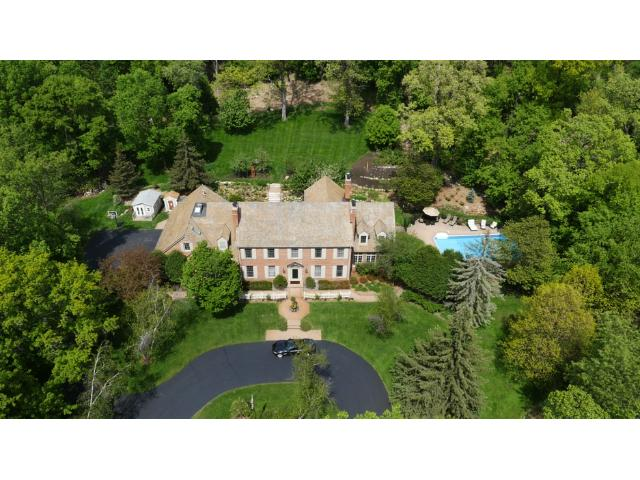 Real Estate for Sale, ListingId: 33461843, Sunfish Lake,MN55077