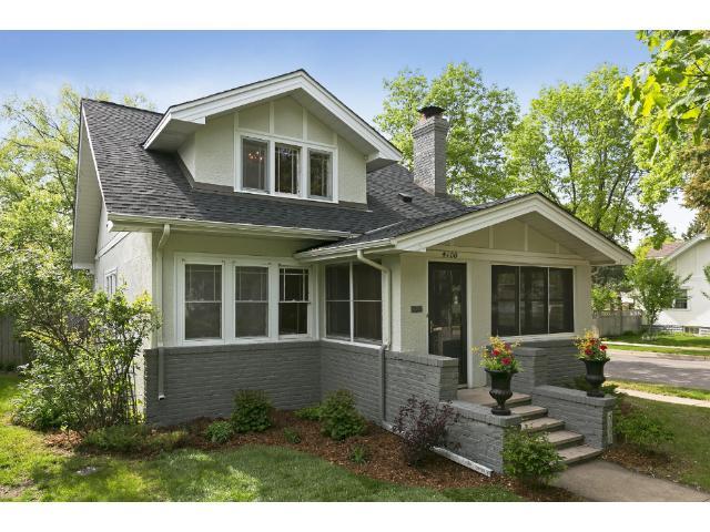 Real Estate for Sale, ListingId: 33473387, Minneapolis,MN55407