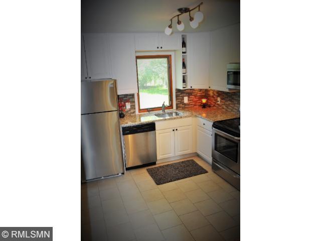 Real Estate for Sale, ListingId: 33473273, Richfield,MN55423
