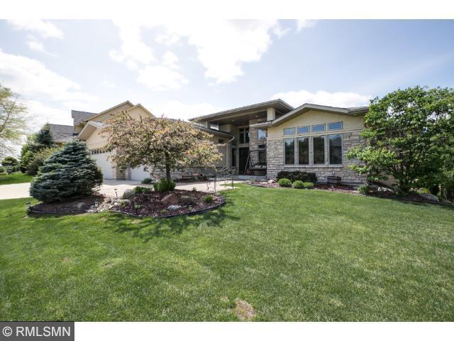 Real Estate for Sale, ListingId: 33473196, Chaska,MN55318