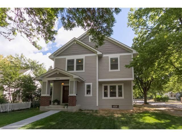 Real Estate for Sale, ListingId: 33473246, Minneapolis,MN55407