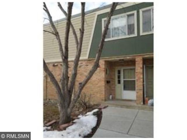 Rental Homes for Rent, ListingId:33473184, location: 7429 W Franklin Avenue St Louis Park 55426