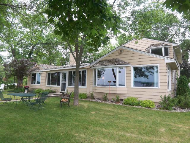 Rental Homes for Rent, ListingId:33473179, location: 25360 Birch Bluff Road Shorewood 55331